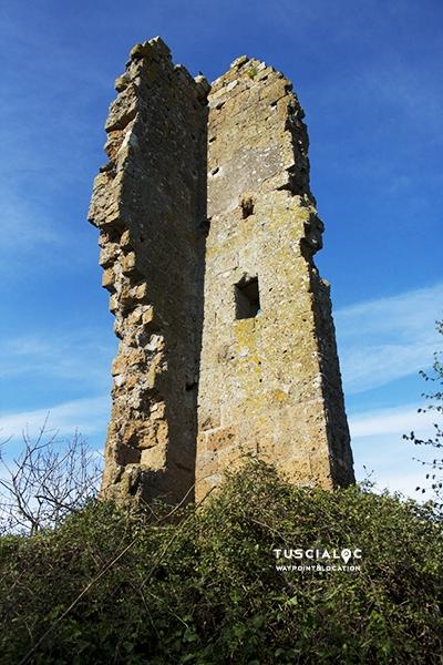 Torre Conversina