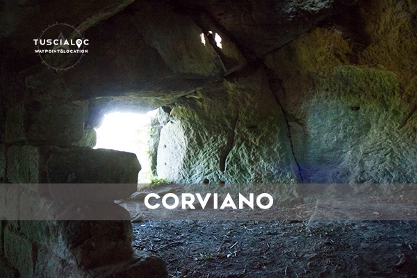 CORVIANO