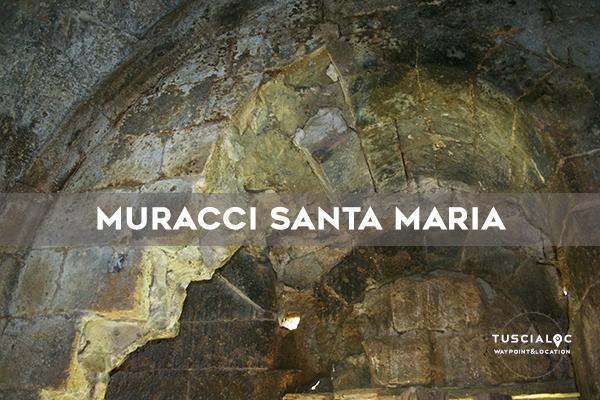 MURACCI-SANTA-MARIA
