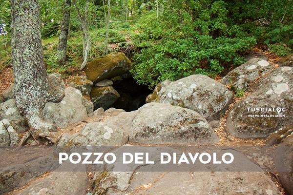 POZZO-DEL-DIAVOLO