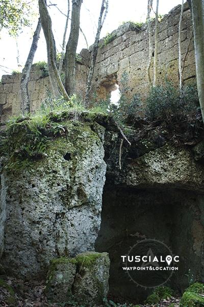Isola Conversina